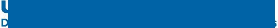 ICS Statistics logo - blue